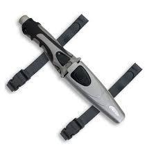 bıçak4