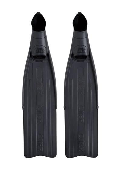 Zıpkın Avı Çok tercih edilen termoplastik palalı bir palet modeli Omer Eagleray