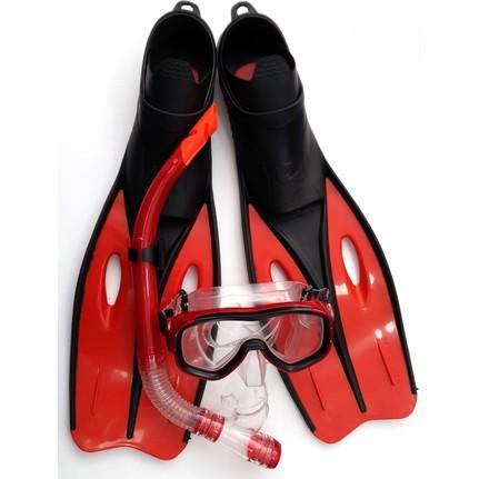 zıpkın avı ucuz maske palet şnorkel