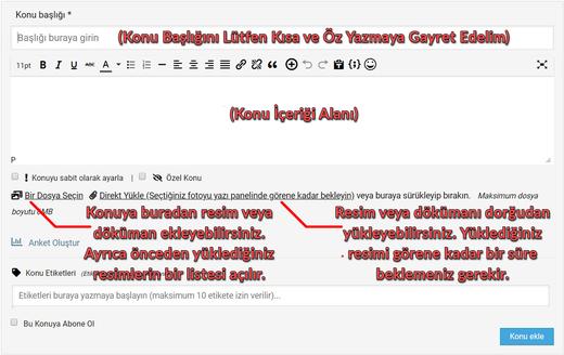 Zıpkın Avı Türkiye Konu Başlığı