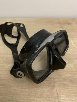 Numaralı Dalış Gözlüğü