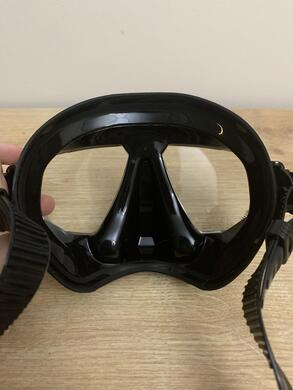 Numaralı Dalış Maskesi İncelemesi