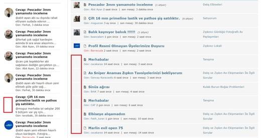 zıpkın avı türkiye forum avatar resmi