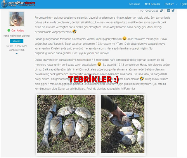 Zıpkın Avı Türkiye Foruma Resim Ekleme9