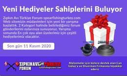 FB IMG 1604247826767