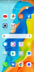 Screenshot 20200405 153458 com.huawei.android.launcher