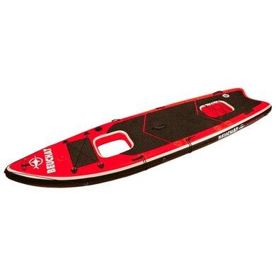 BEUCHAT KAYSUB Şişme Kürek Sörfü Paddel Board Full Set 8.408 TL