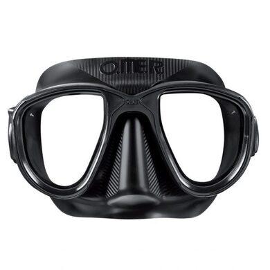 01 mask alien black 600x600